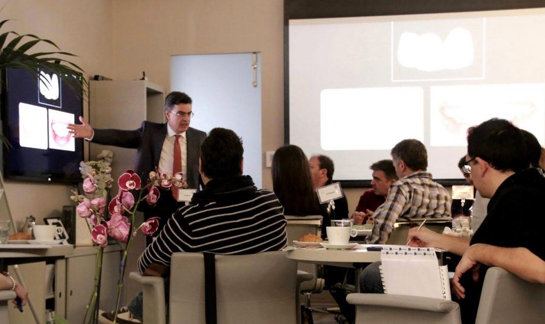 krompas-seminars-featured